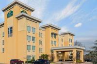 La Quinta Inn & Suites Mcalester Image