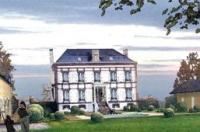 Le Gingko - Hotel du Golf Parc Robert Hersant Image