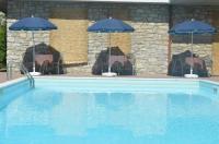Hotel Belvedere Image