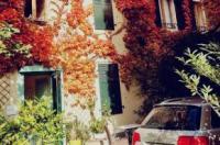 Appart'Hôtel Residence Dizerens Image