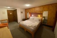 Hotel Old-Jnn Image