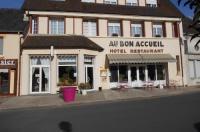 Au Bon Accueil Image