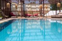 Kalypso Hotel Image