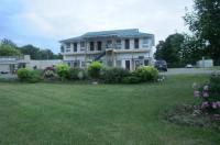 Bayview Inn Orillia Image