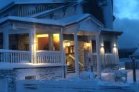 Hotel Restaurant Logis Balveurche Image