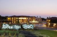 Anthemus Sea Beach Hotel and Spa Image