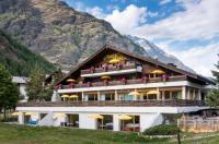 PREMIUM Apartments @ Monte Rosa Image