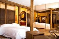 Le Petit Tramassac by Mon Hotel Particulier Image