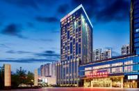 Sheraton Wuxi Binhu Hotel Image