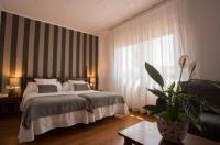 Hotel Segle XX Image