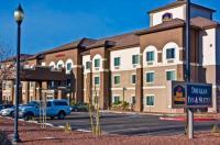 Best Western Douglas Inn & Suites Image