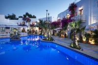 Polikandia Hotel Image