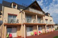 Hôtel Du Manoir Image