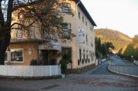 Hotel Schlossberg Image