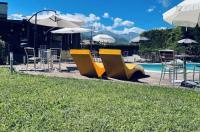 Hotel Villa Cinzia Image