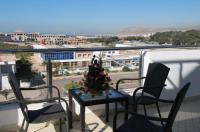 Résidence Appart Hôtel Founty Beach Image