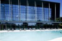 Melia Braga Hotel & Spa Image