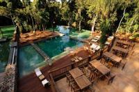 Loi Suites Iguazu Hotel Image