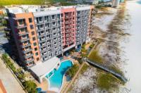 Hampton Inn & Suites - Orange Beach/Gulf Front Image
