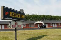 Relax Inn - Smyrna Image