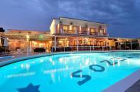 Maltezos Hotel Image