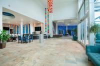 Hotel Indigo Waco - Baylor Image