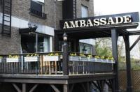 Hotel Ambassade Image