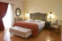 Villa Orion Hotel Image