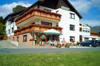 Hotel Restaurant Assion Image