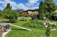 Hotel Aloisia Image