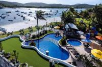 Hotel Paradiso del Sol Image