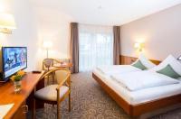 Hotel Gasthaus Adler Image