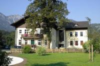 Luise Wehrenfennig Haus Image