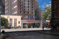 Sheraton Tribeca New York Hotel Image
