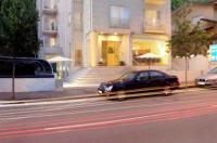 Hotel Caldelas Image