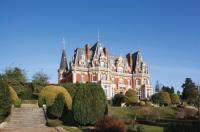 Chateau Impney Image