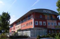 Hotel Thannhof Image