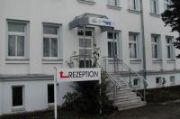 Apart-Hotel-Pension Image