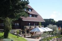 Hotel Bartlehof Image