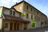 Hotel Des Cotes De Meuse Image