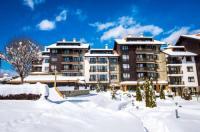 Balkan Jewel Resort and SPA Image