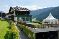 Hotel Habicht Image