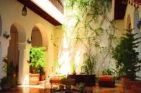 Ryad Bahia Image