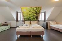 Hezelhof's Radl-Hotel Image