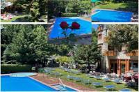Grand Hotel Principe Image