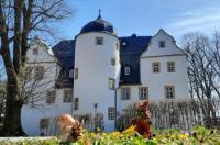 Schlosshotel Eyba Image