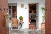 Hotel La Casa del Califa Image