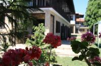 Guest Houses Kedar Image