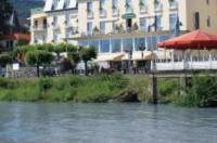 Hotel Rhein-Residenz Image