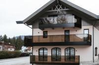 Gasthof & Hotel Perberschlager Image